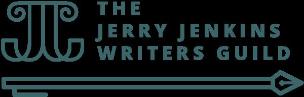 jjwg-logo