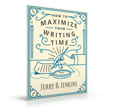 jj-home-maximize-writing-time