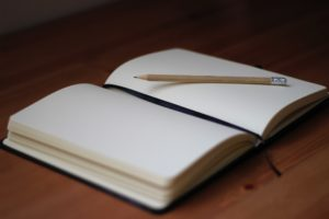 How to Start Writing a Memoir